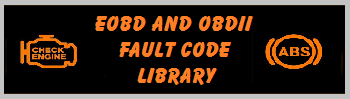 Link to EOBD library